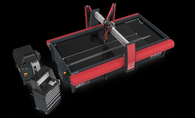 What's New | Precision Metal Stamping Sheet Metal Fabrication